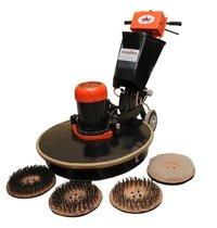 Floor Scrubber (Speed 525)