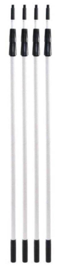 Telescopic Poles