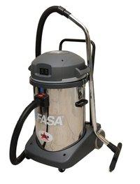 Wet Dry Vacuum Cleaner (Domino 53 Pl)
