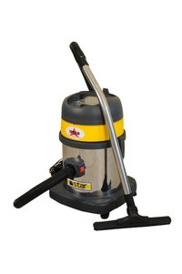 Wet Dry Vacuum Cleaner (E 20)