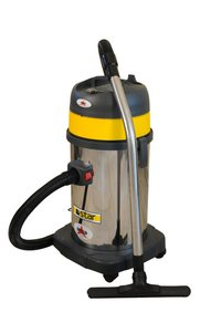 Wet Dry Vacuum Cleaner (E 35)