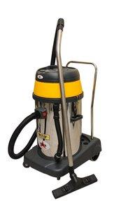 Wet Dry Vacuum Cleaner (E 602)