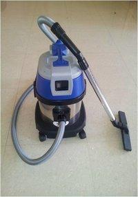 Wet Dry Vacuum Cleaner (SV 15)