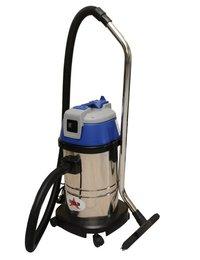 Wet Dry Vacuum Cleaner (SV 30)