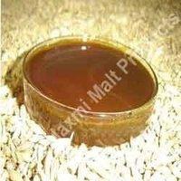 Sweet Liquid Malt Extract