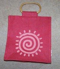 Jute Fancy Bags in Madurai