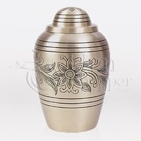 Cremation Urn For Human Ashes United Pink Funeral Urn By Liliane Memorials Hand In Driving A Roaring Trade