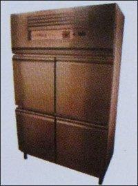 Reliable Four Door Refrigerator