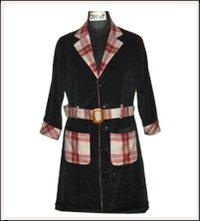 Ladies Designer Coat
