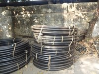 Tube Well Pipe