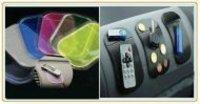Car Dashboard Magic Mat Pad