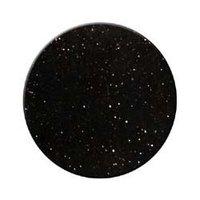 Black Galaxy Granite Table Tops