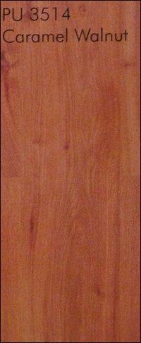 Caramel Walnut Wooden Flooring