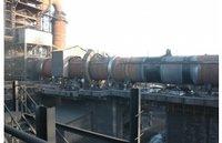 Coal Based Dri Plant