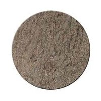 Desert Sand Granite Round Table Tops