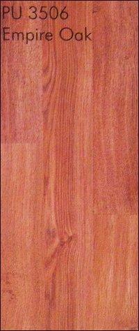 Empire Oak Wooden Flooring