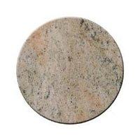 Granite Round Table Tops