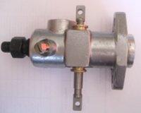Single Cylinder-Fuel Pump