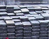 Cuddappa Black Cobbles