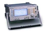 Aeroflex IFR 2944 Communications Service Monitor