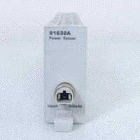 Agilent 81632A Power Sensor