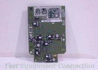 FPGA Extension Board For ETL Series