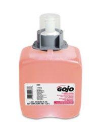 GOJO Luxuary Foam Soap Refill 1250ml