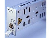 Laser Source Module (FP)