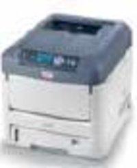 Dicom Printers