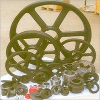 Industrial Transmission Parts