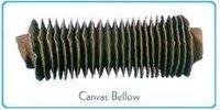 Canvas Bellow