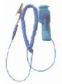 ESD Adjustable Elastic Wrist Strap