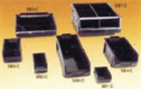 ESD Bins (Sb1,Sb2,3,4,5)