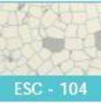 ESD Tiles (ESC-104)