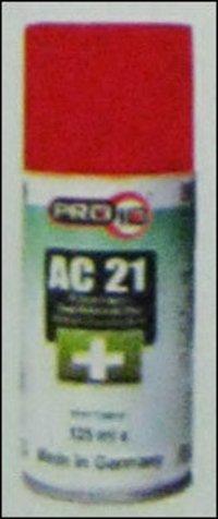 Aircon Fresh (Part No-Ac21)