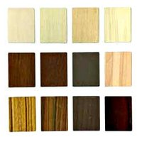 Laminate Plywood Sheets
