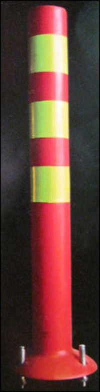 Sprint Post (Sh-13)