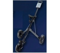 3 Wheel Trolley