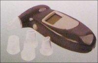 Breath Meter (Sh-41)
