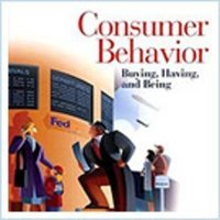 Consumer Behavior Studies