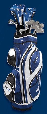 Golf Stick Kit