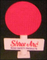 Road Safety Delineators (Sh-33)