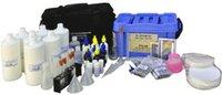 Multiparameter Soil Field Test Kit