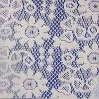 Softness Knitted Fabric