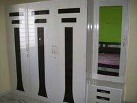 Durable Window Cupboard