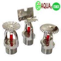 AQUA Brand Fire Sprinkler at Best Price in Delhi, Delhi
