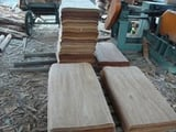 Keruing Core Commercial Plywood