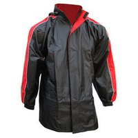 Waterproof Nylon Jackets
