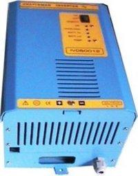 500 w Power Inverter