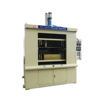 DXHP02 Hot Plate Welding Machine